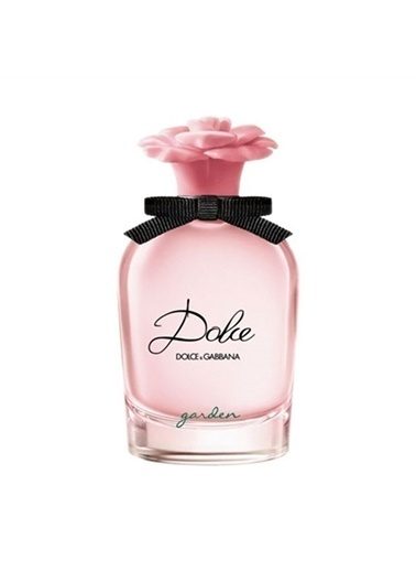 Dolce&Gabbana Dolce Gabbana Dolce Edp 75 Ml Renksiz